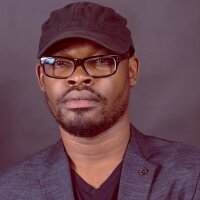 Bolaji Alausa Q&A: A Resurgence of Creativity in Africa