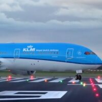 We Are an Airline: DDB & Tribal Amsterdam for KLM