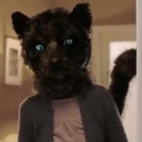 New Spot For Cat People: The VIA Agency for Arm & Hammer