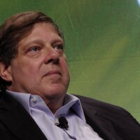 Q&A with Mark Penn