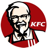 A New Look for KFC
