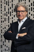 Y&R CEO David Sable calls on innovators to abandon 'Disruption' and focus on 'Dissidence'