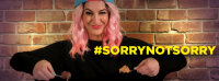 UM London launches #SorryNotSorry campaign for Reese's