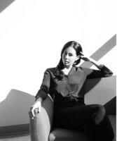 Interview with Melissa Jones: DTE Studio