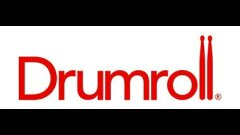 AdForum Exlcusive: 5 Questions for Drumroll about the Agency's
