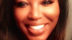Mothers In Advertising: Anna Taylor, Art Director/Sr. Designer, BBDO Atlanta.