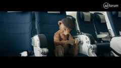 Holiday Campaign Interview: Heathrow Bears Christmas