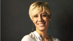 Equality & Diversity: Y&R Italy's CEO, Simona Maggini