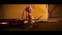 The Christmas Fool: Festive Ad Created by The&Partnership for Argos