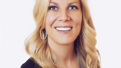 What Truly Matters: Laura Maness, CEO, Havas New York