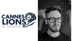 Focus on Cannes Lions with Simon Cook