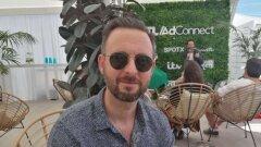 Mathieu Vinciguerra, Directeur de la création chez WNP (French Touch)