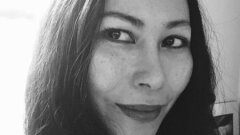 Point of View: Production Services, Maria Hagiwara