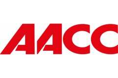 L'AACC ACCUEILLE L'AGENCE SERVICEPLAN