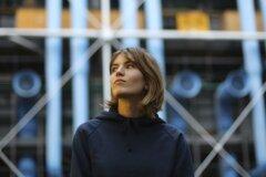 Giulia Machabert, 27 ans, est nommée directrice de création à la chose.