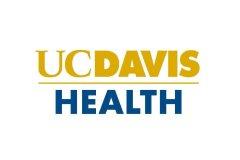 INNOCEAN USA Named Media AOR For UC Davis Health