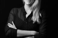 Johanna Warlus revient chez Herezie Group en tant qu'Head of Development