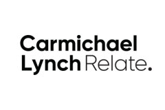 Red Wing Shoe Company Selects Carmichael Lynch Relate as Public Relations Partner