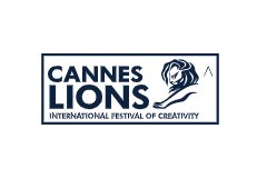 Apple Inc. announced as 2019 Cannes Lions Creative Marketer of the Year