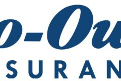 Auto-Owners Insurance Names David&Goliath Creative AOR Without a Review - News