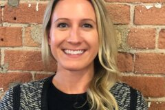 Virtue Taps Whitney Milne As Head Of Client Services & Business Development For Canada - News