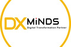 Top App Development Company DxMinds is all set to provide mobility solutions in different Industries - IssueWire