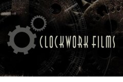 Clockwork Films - Production Services Australia & New Zealand