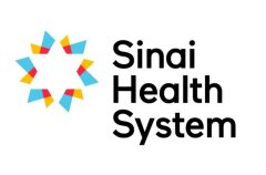 Sinai Health Foundation Selects Huge as Creative Agency of Record