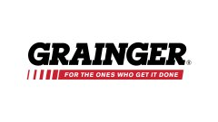 Grainger Names gyro Creative Agency of Record