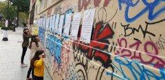 La Secte, Lyon reçoit le #Coup2CoeurJAO2019 du public