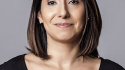 Perspectives: Women in Advertising: Laura Chiavone, Chief Strategy Officer, Tribal Worldwide-New York