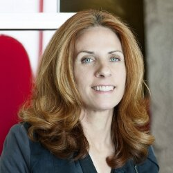 Perspectives: Women in Advertising: Tricia Russo, CSO, BBDO Atlanta