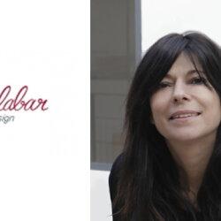 Agence Digitale : Anne Barillon (Malabar Design)