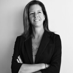 AdForum Exclusive: 5 Questions with Di Wilkins, CEO of Critical Mass