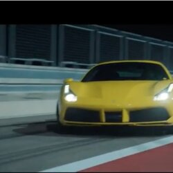 AdForum Exclusive: JWT Discusses Pennzoil Ad Featuring Ferrari 488 GTB