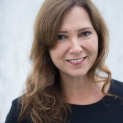Perspectives: Women In Advertising:  Michelle Headley, SVP of Operations, Alma.