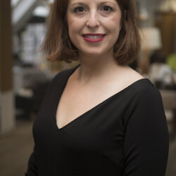 80 Days of Argos: An Interview with Laura Rogers, Creative Director at Chi&Partners.