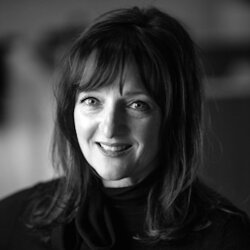 Perspectives: Women in Advertising: Zoe Bell, Head of Integrated Film at Saatchi & Saatchi London