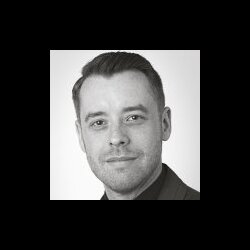 Viewpoint: Agency Producer, Adam Walker