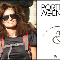 Agence RP : Patricia Azzaro (Florence Gillier & Associés)