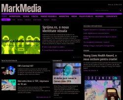 MarkMedia.ro