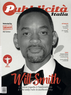 Pubblicità Italia