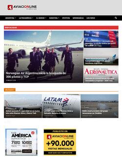 Aviaciononline.com