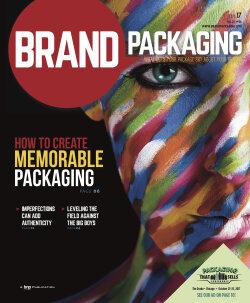 BrandPackaging