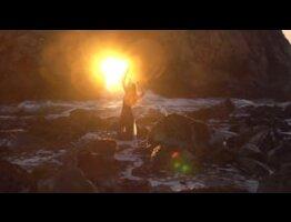 Euphoria: Ocean