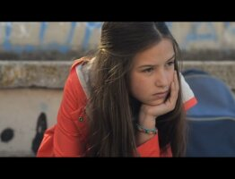 Short film El juego // The Game (Short Film)