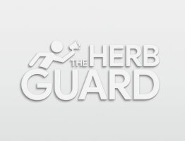 Google - Herb The Guard