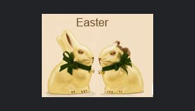 Best Easter Ads 2014