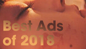 The Best Ads Archive from around the world - AdForum