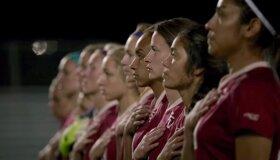 Les meilleures publicités du sport féminin